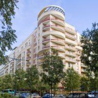 01-appart-hotel-pythagore-grand-arche