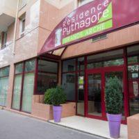02-appart-hotel-pythagore-grand-arche