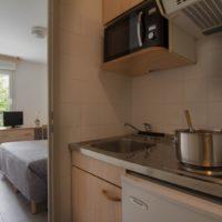 05-appart-hotel-pythagore-grand-arche