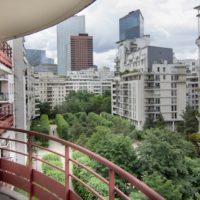07-appart-hotel-pythagore-grand-arche