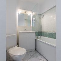 Pythagore-Tolbiac_Salle-de-bain