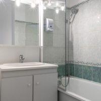 ST2-Salle-de-bain_HD-20